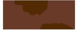 Coffee-Beans Kevelaer Logo